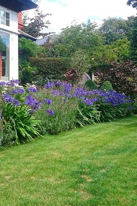 West London Gardening Company